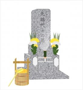 graves006