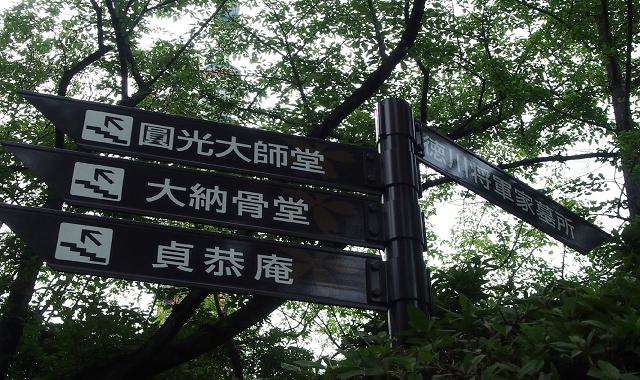 nokotsudo001