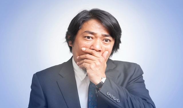 yomeisenkoku001