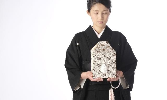 okotsuage001