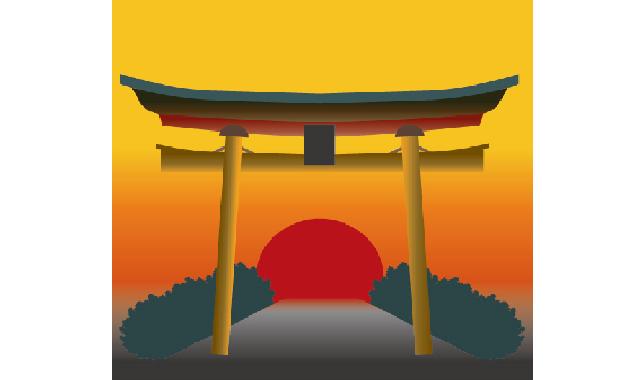 shintonobutsudan001