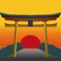 神道の仏壇