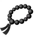 数珠の使い方