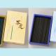 絶妙な香りのコンビネーション『茶花(ちゃばな)~山野のやすらぎ』というお線香
