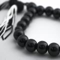 数珠とは何か?